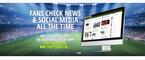 RIGHTNOW DIGITAL
